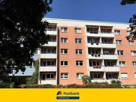 Gute Lage - gut vermietet - Potsdam-Babelsberg!