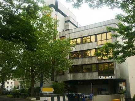 Bürostandort Bonner Süden - Attraktive Bürofläche - gut ausgestattet