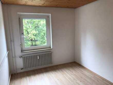 Gepflegte 3-Zimmer-Wohnung mit Balkon und Einbauküche in Heidenheim