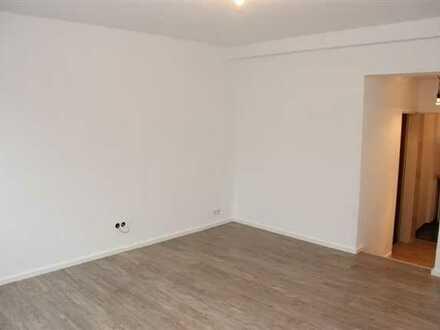 1-Zimmer-Wohnung mit EBK für Pendler in Leinfelden-Echterdingen