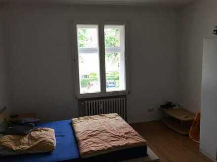 Tolles Zimmer in super Lage in Edingen-Neckarhausen
