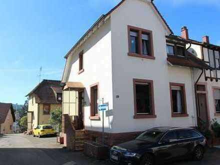 Haus mit vier Zimmern in Ortenaukreis, Lahr/Schwarzwald