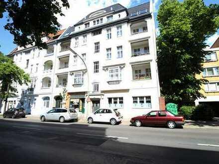 Bild_Schöne 1-Zimmerwohnung am Klinkeplatz!