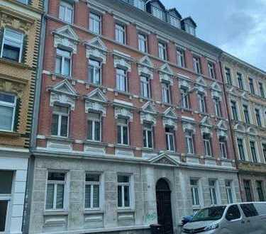 1 RW in Kleinzschocher - Wigandstraße 40