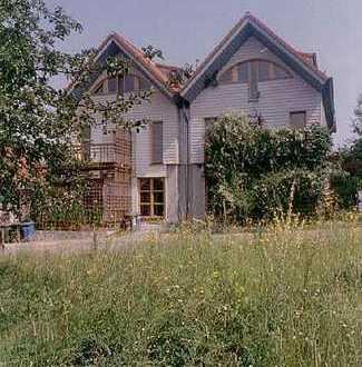 DHH stadtnah Darmstadt 13 km, Reinheim vorderer Odenwald