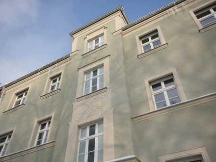 //Tolle 2 Zimmerwohnung in Engelsdorf//