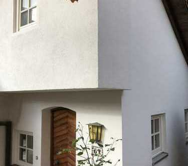 850 €, 45 m², 1,5 Zimmer