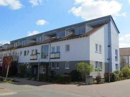 traumhafte moderne DG Loft Wohnung in Dietzenbach-Steinberg