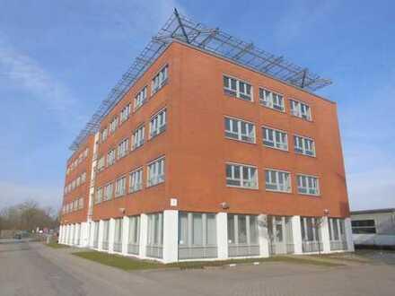 Büro-/Geschäftshaus in der Landeshauptstadt Schwerin zu verkaufen!