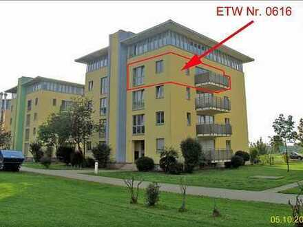 Bild_Helle Zweizimmerwohnung mit TG vor den Toren Potsdams