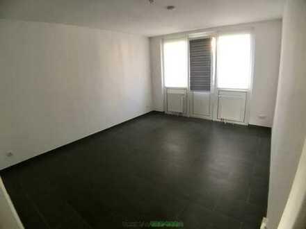 Traumhafte sanierte zwei Zimmer Wohnung im 1. OG links Bezugsfrei SOFORT