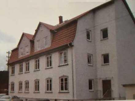 3 Zimmerwohnung Wohnung in Arnstadt - Ein Objekt von SOWA Immobilien und Finanzen - Ihrem Immobil...