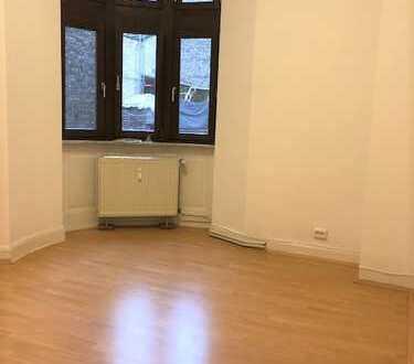 WG-Zimmer in einer 3er-WG in zentrumsnaher Lage von Mannheim