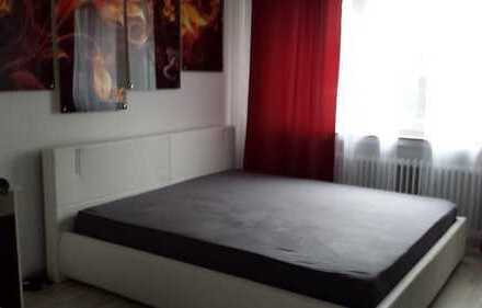 WG-Zimmer in Hamm Mitte