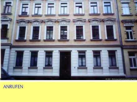 Gepflegte 2 Zmmer, Balkon im HP