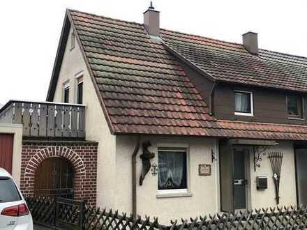 Ihr neues Zuhause! Rohrdorf bei Nagold!