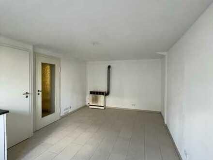 ++ Hedelfingen ++ 1 Zi. Appartement ++ 5 Minuten zu Fuß zur Hedelfinger U-Bahn-Station ++