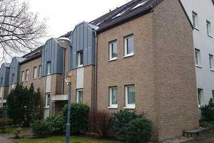 Schöne, geräumige zwei Zimmer Wohnung in Mettmann (Kreis), Langenfeld (Rheinland)