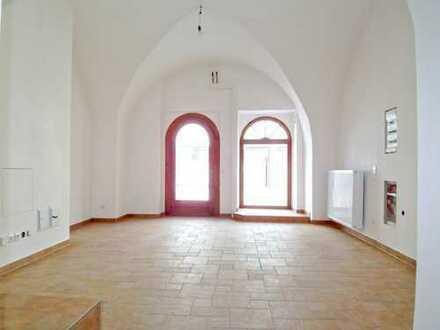 provisionsfrei - Moderne Gewerbeeinheit/Ladenlokal/Büro in Bautzen