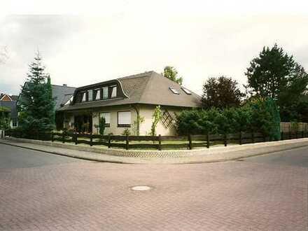 Zweifamilienhaus (Privatverkauf)