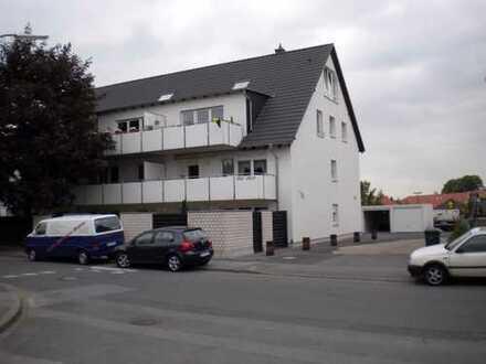 Neuwertige 4-Zimmer-Maisonette-Wohnung mit Balkon in Dortmund