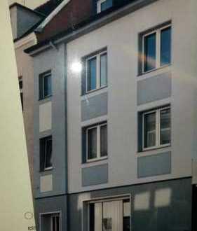 Im Herzen Rüttenscheid schöne 4Zi. Wohnung
