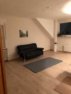 Gemütliche 3-Zimmer-Wohnung mitten in Prüm