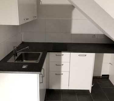 450 €, 46 m², 2 Zimmer