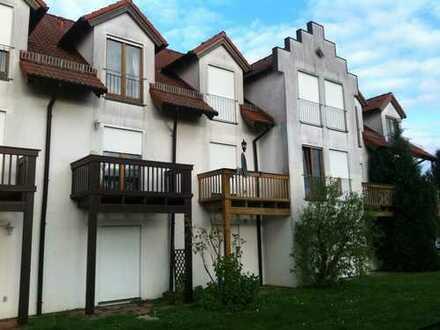 Bild_Ihre neue Wohnung im Bernau mit Terrasse