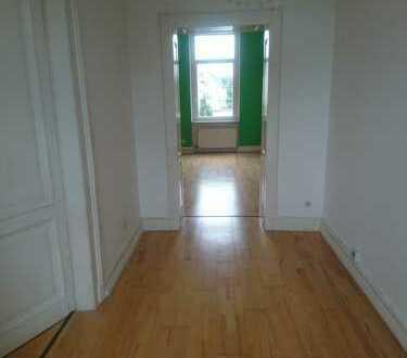 Neue Studentenzimmer im Gründerzeithaus in Bonn Castell