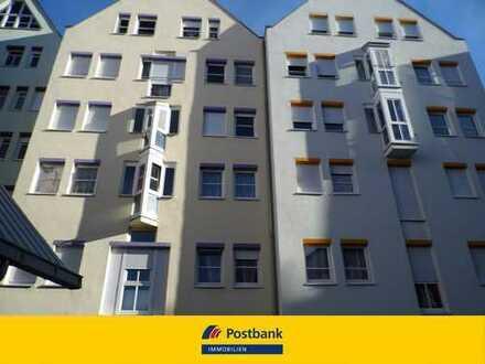Tolles Appartment in Albstadt! Einziehen und Wohlfühlen....