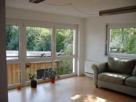 Herrenberg Provisionsfrei: Helle 6-Zimmer-Wohnung 180m², Nähe S-Bahn - Apartment with 6 Rooms