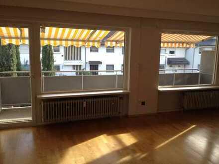 Sehr attraktive Maisonettewohnung in TOP - Lage Mannheim - Niederfeld