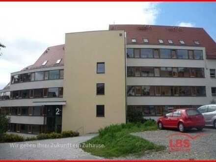 Seniorenresidenz am Gaisbühl - 2 Zimmer zum Wohlfühlen!