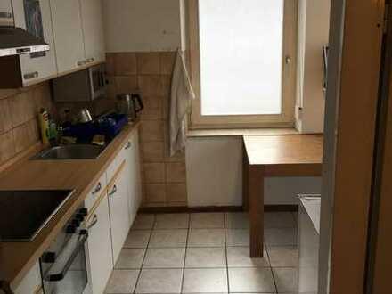 frisch Renoviertes Zimmer in Ebingen, 14,5m², 5min zu HS