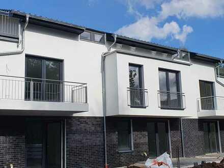 2 Zimmer*Terrasse*Garten*PKW Stellpl.*Schuppen*SüdWest
