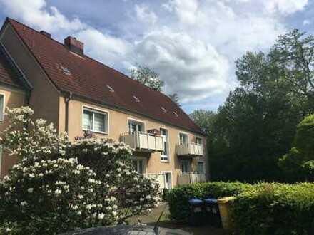 Stilvolle, modernisierte 5-Zimmer-Wohnung mit Balkon und Garage in TOP-Lage!