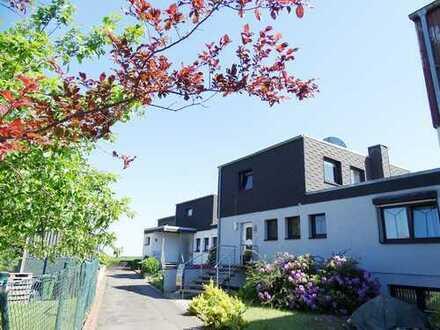 Viel Platz für die Familie mit Komfortausstattung und Swimmingpool in Vechelde OT Wedtlenstedt