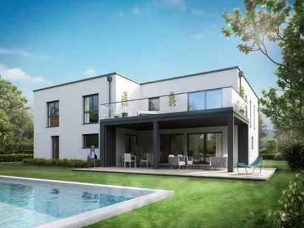 Ein Haus nach Ihren Wünschen in Niederberg