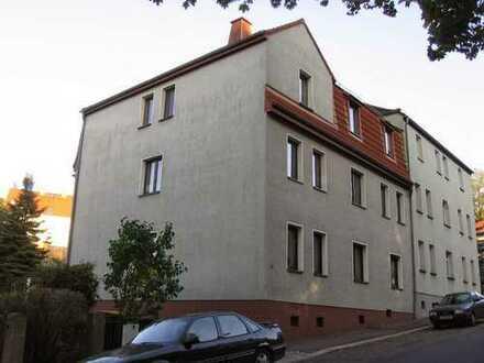 Schöne, geräumige zwei Zimmer Wohnung in Zwickau, Oberplanitz