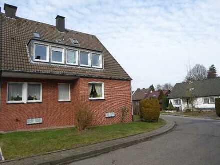GROSSE Wohnung in Wattenscheid-Mitte