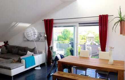 850 €, 100 m², 3 Zimmer