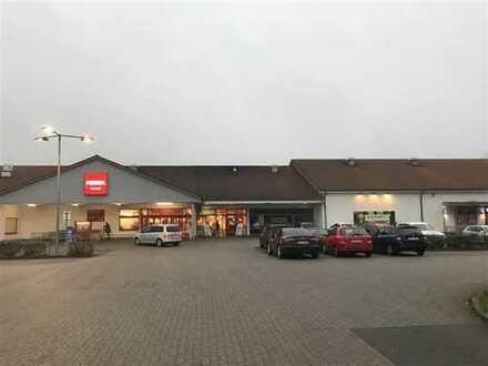 Ladenfläche mit 220 m² zu vermieten