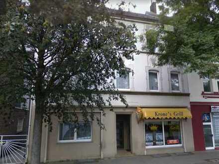 Erdgeschoss Wohnung in Bochum zu vermieten!