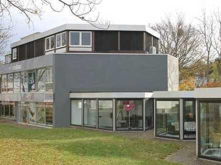 Goslar: Renditeobjekt an der B241