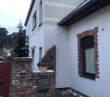 Schönes, geräumiges Haus mit drei Zimmern in Ostvorpommern (Kreis), Lubmin