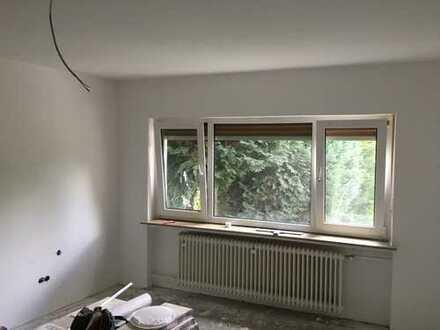 Schöne vier Zimmer Wohnung in ca. 5 min. zur Innenstadt Main-Tauber-Kreis, Tauberbischofsheim