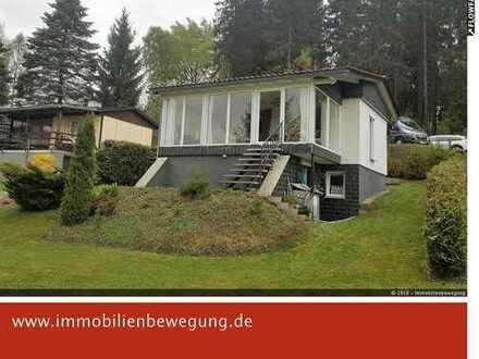 Ferienhaus zum Verlieben in Zella-Mehlis zu Verkaufen!