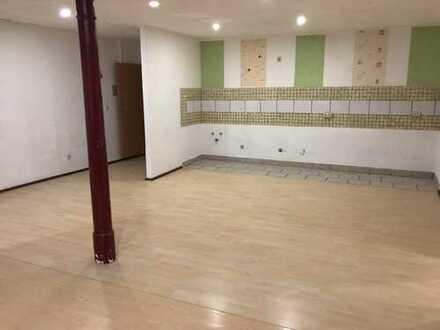 Schöne 3-Zimmer-Wohnung in Büchenbeuren