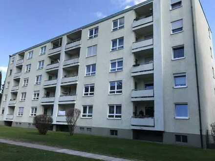 GEPFLEGTE 4 ZI.-WOHNUNG, MÜNCHEN (BERG AM LAIM) MIT BAURESERVEN (BAURECHT ERTEILT)